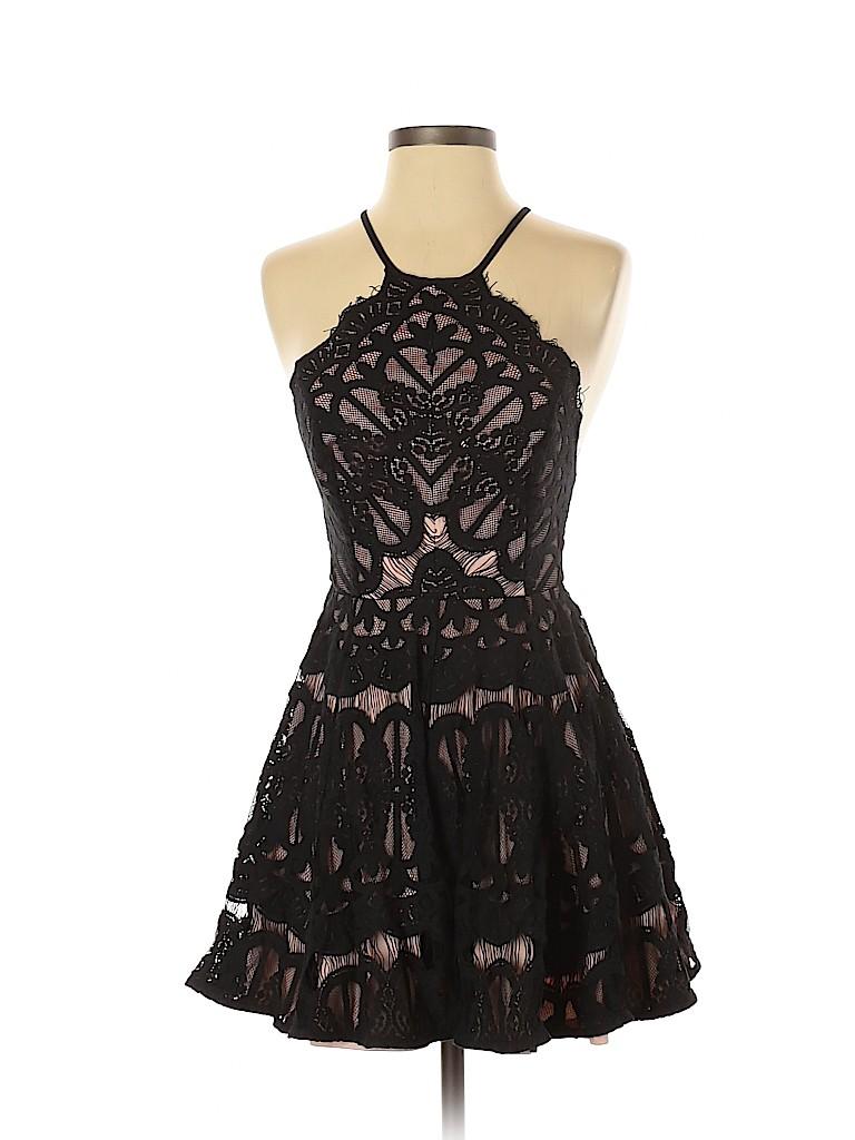 Glamorous Women Cocktail Dress Size XS