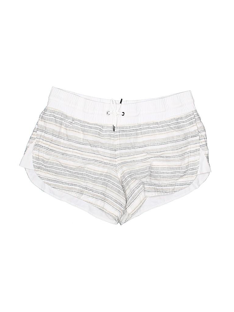 Athleta Women Athletic Shorts Size 14