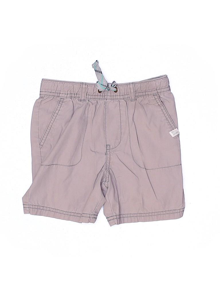 Carter's Boys Shorts Size 5T