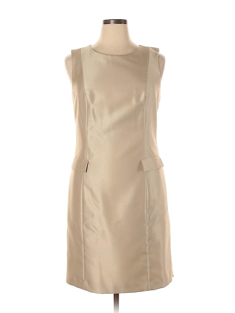 Calvin Klein Women Cocktail Dress Size 14