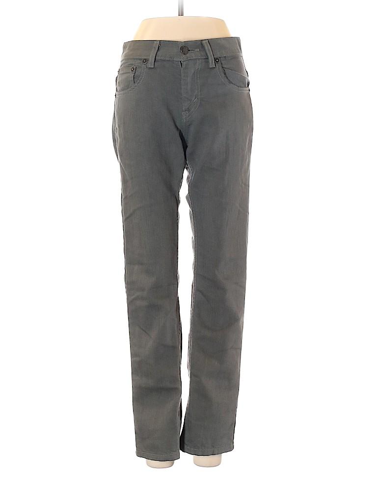 Levi's Women Jeans 25 Waist