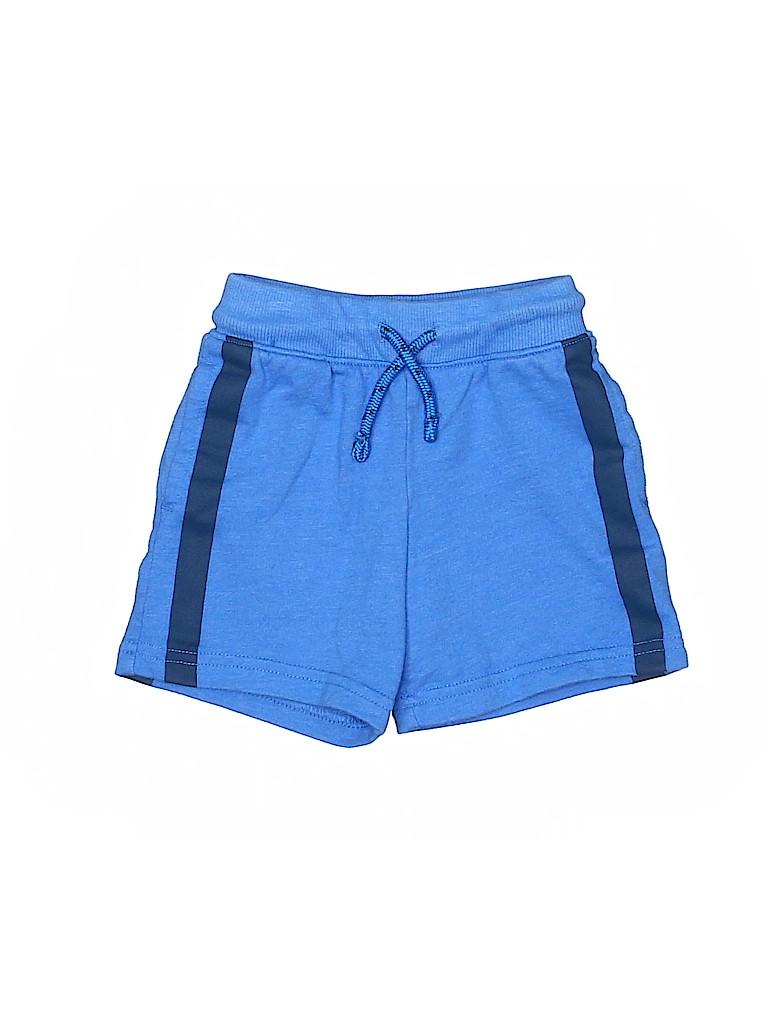 Cat & Jack Boys Shorts Size 2T