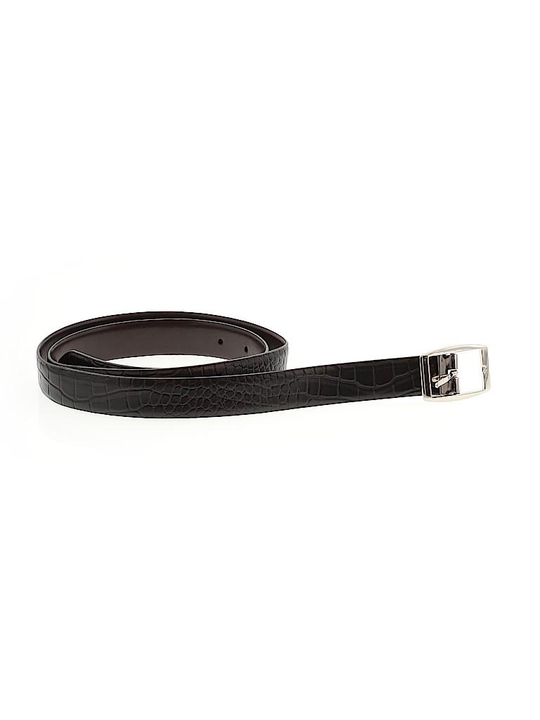 Unbranded Women Belt Size XL