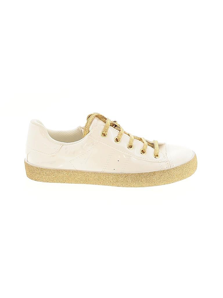Kidpik Girls Sneakers Size 2