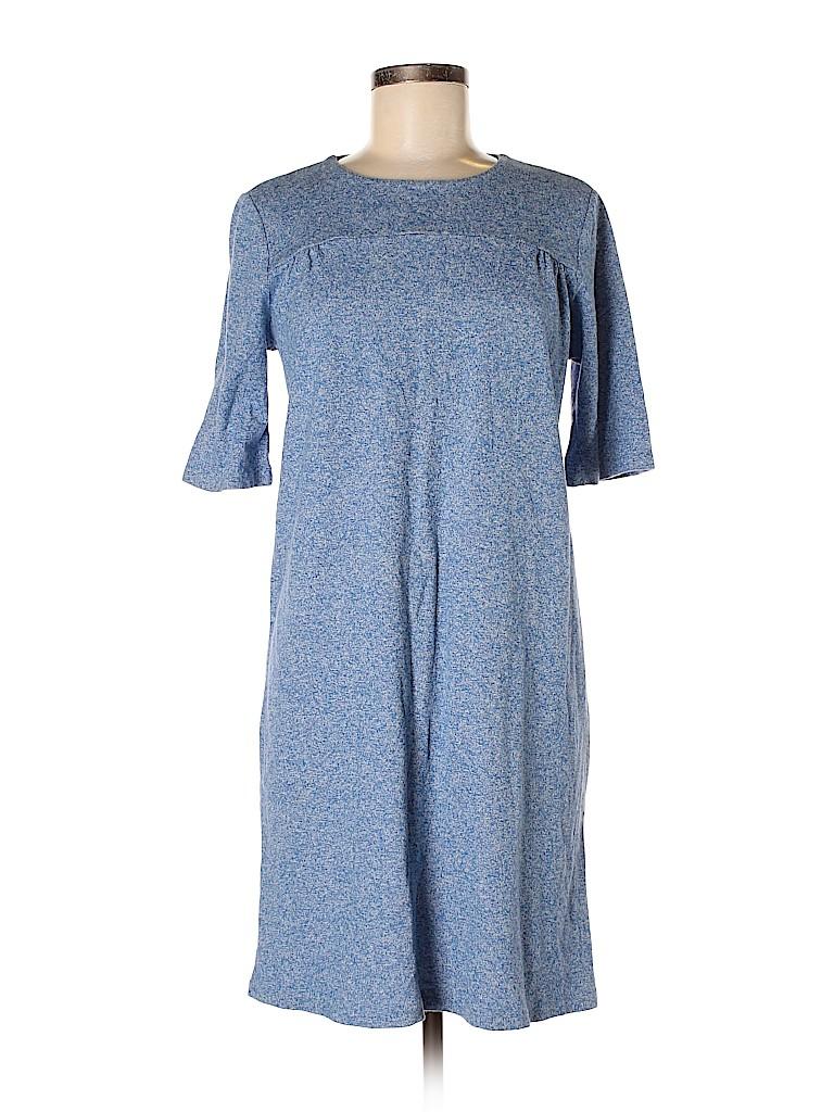 A.P.C. Women Casual Dress Size M