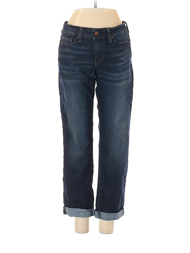 Levi's Women Jeans Size 4