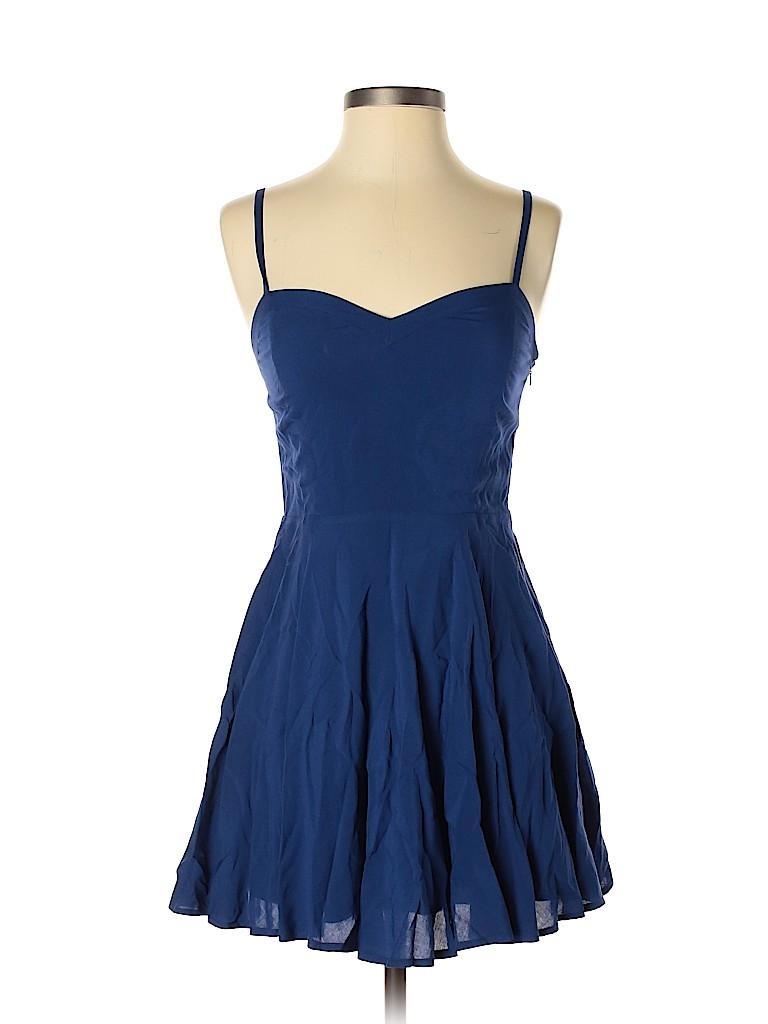 Talula Women Casual Dress Size 2