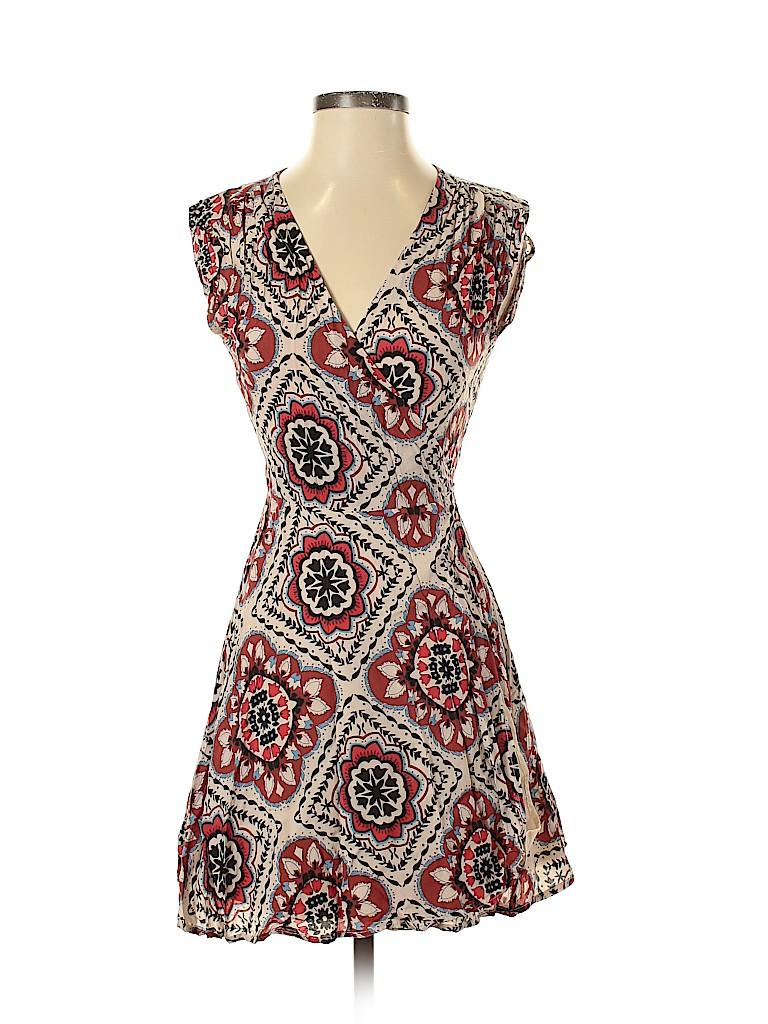 Yumi Kim Women Casual Dress Size XS