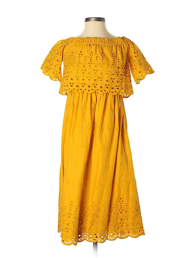 ASOS Women Casual Dress Size 0
