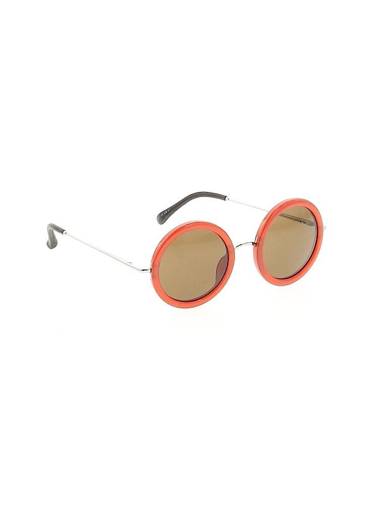 Linda Farrow Women Sunglasses One Size