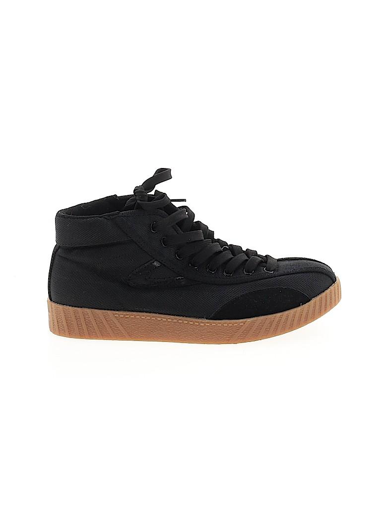 Tretorn Women Sneakers Size 7
