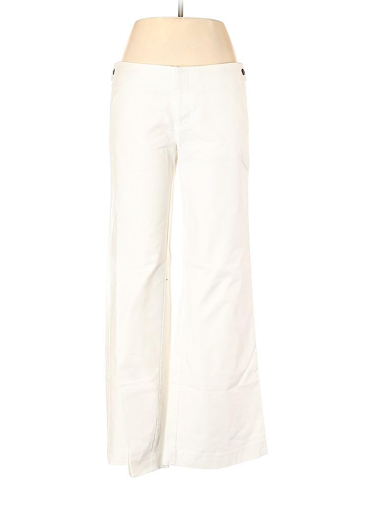 Gap Women Dress Pants Size 10