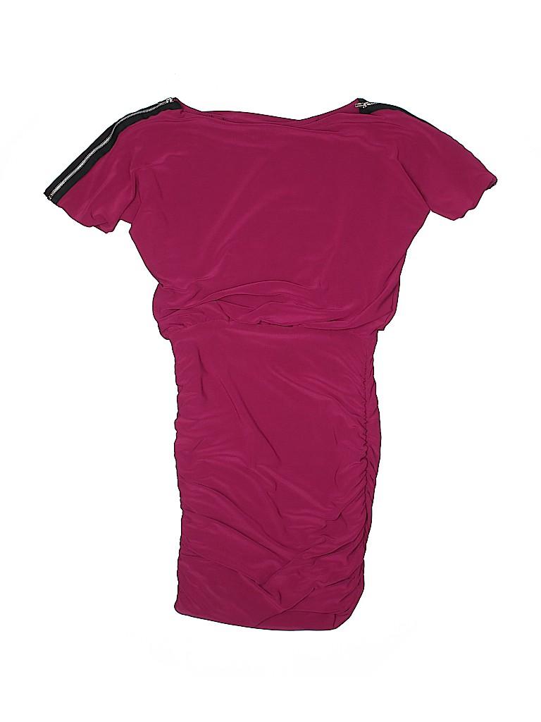 Assorted Brands Girls Dress Size 14