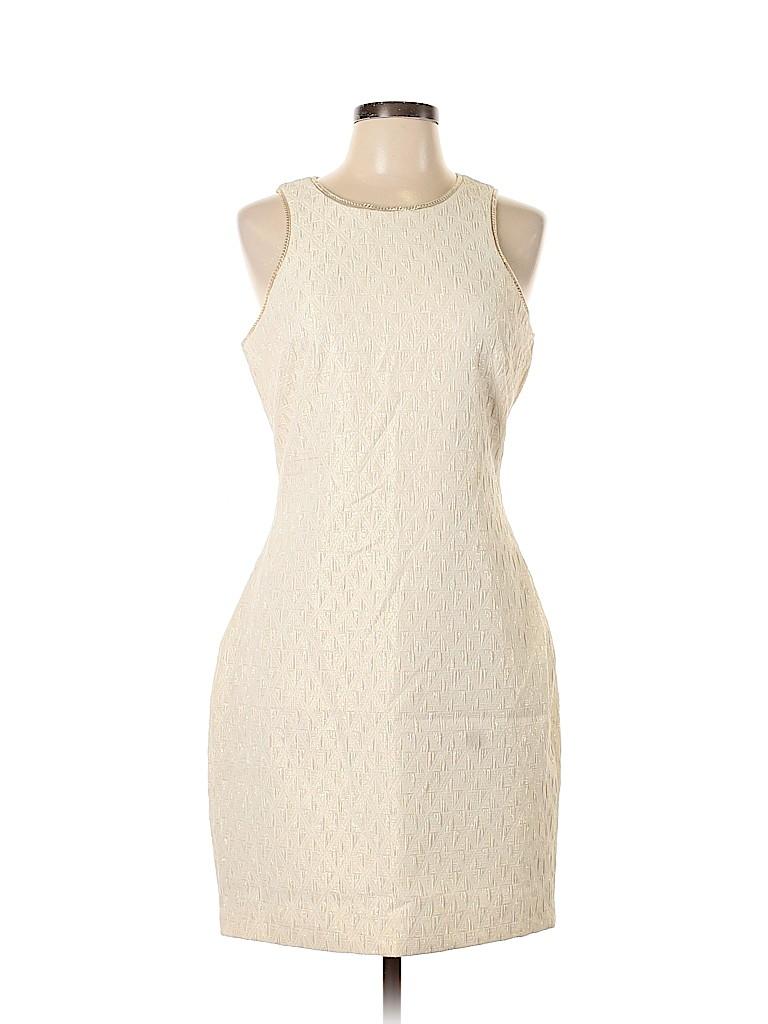 Belle Badgley Mischka Women Cocktail Dress Size 10