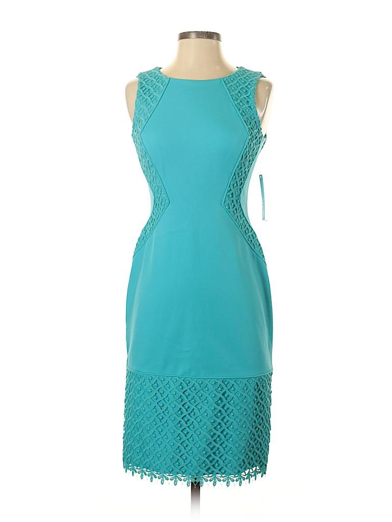 Antonio Melani Women Casual Dress Size 0