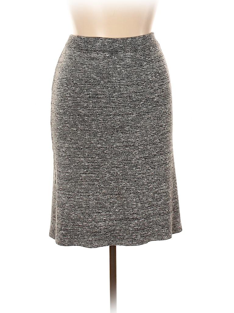 Torrid Women Casual Skirt Size 4X (Plus)