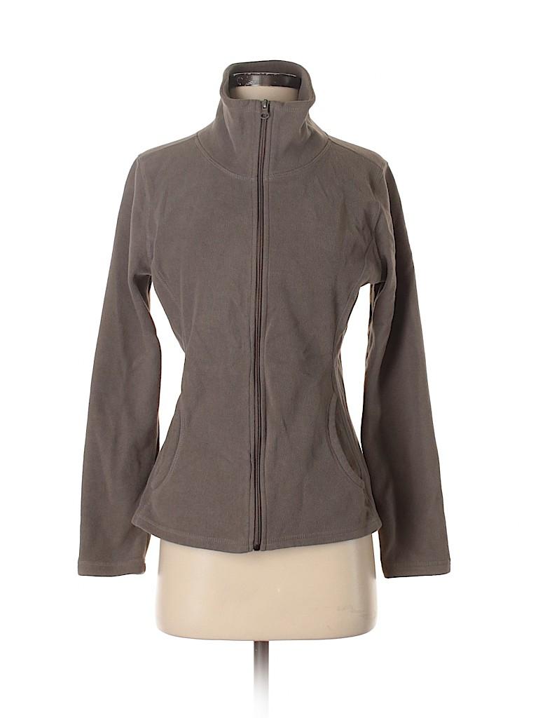 Old Navy Women Fleece Size M