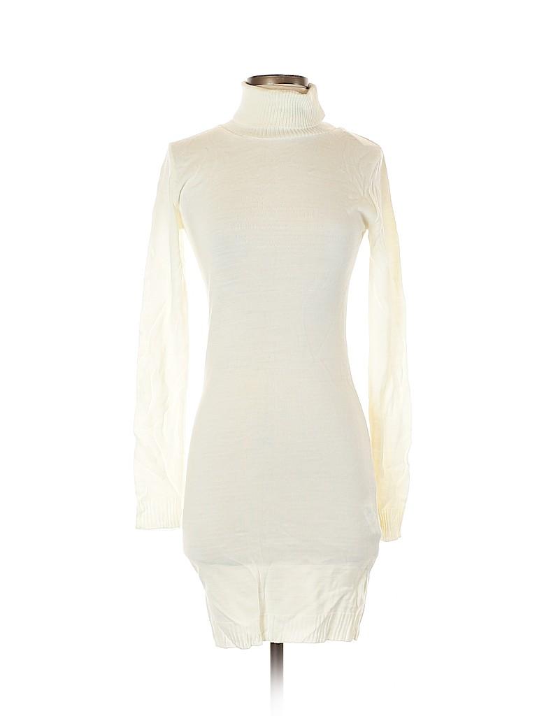 Boohoo Boutique Women Casual Dress Size 2