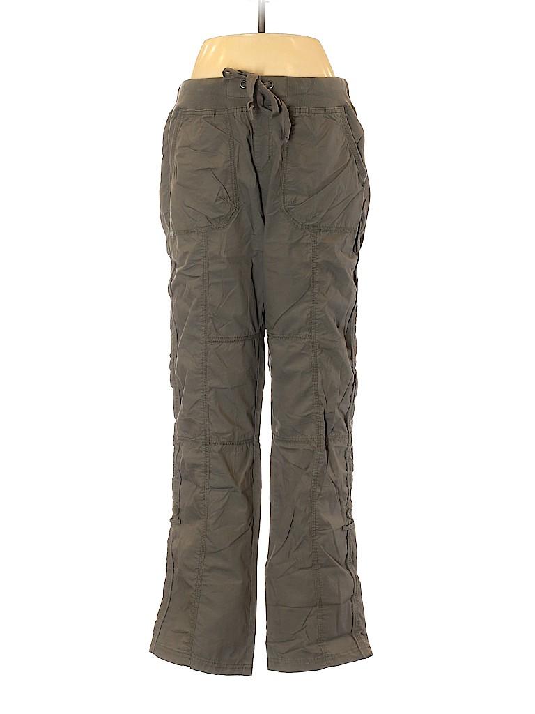 Calvin Klein Women Casual Pants Size M