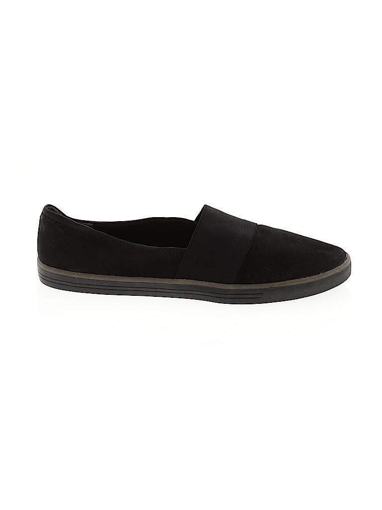 Franco Sarto Women Sneakers Size 9 1/2