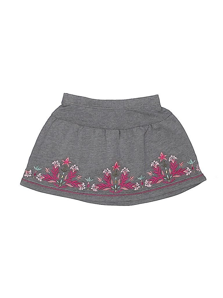Gymboree Girls Skirt Size 7 - 8
