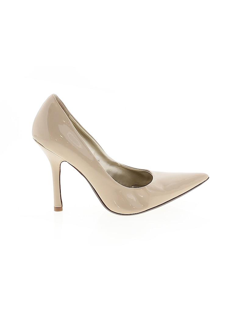 Guess Women Heels Size 8