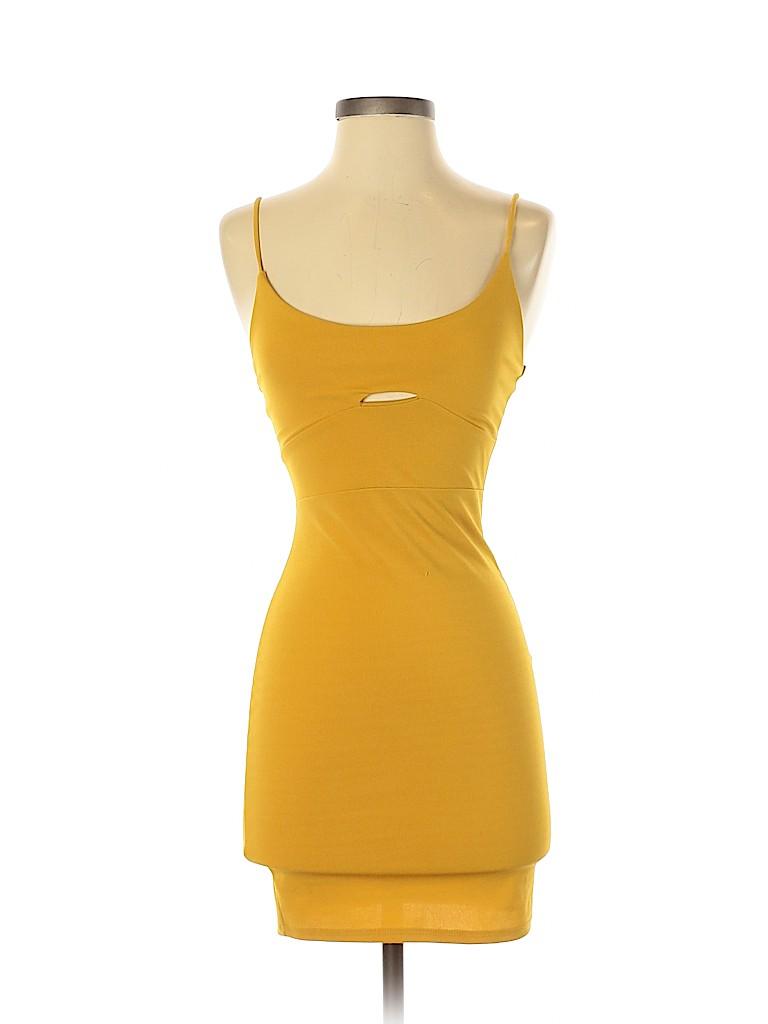 Windsor Women Casual Dress Size XS
