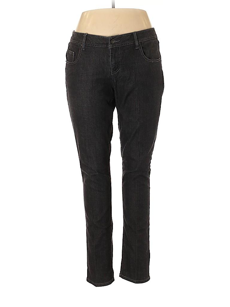SO Women Jeans Size 17