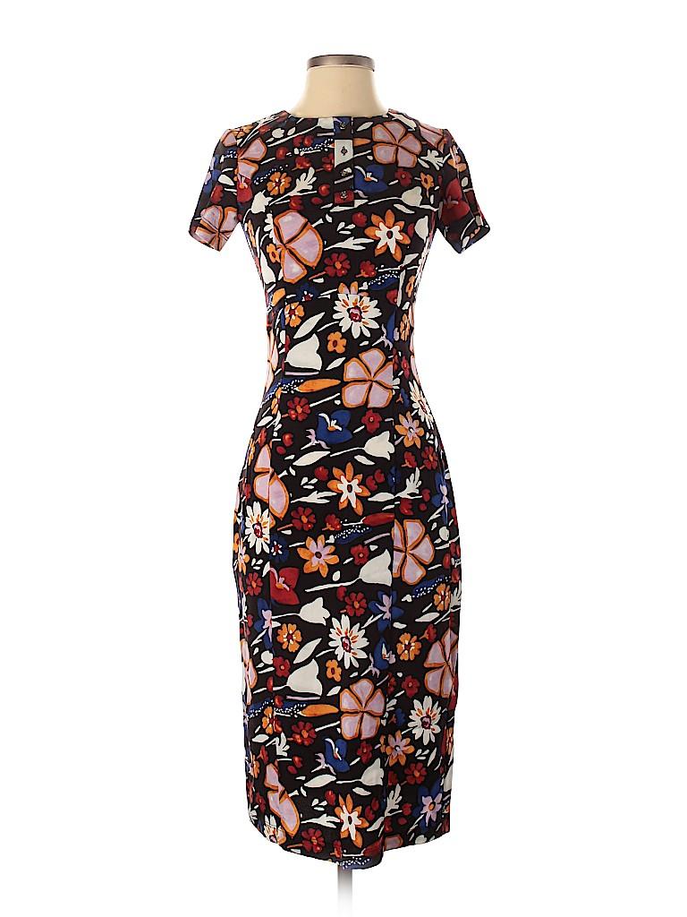 Suno Women Casual Dress Size 0