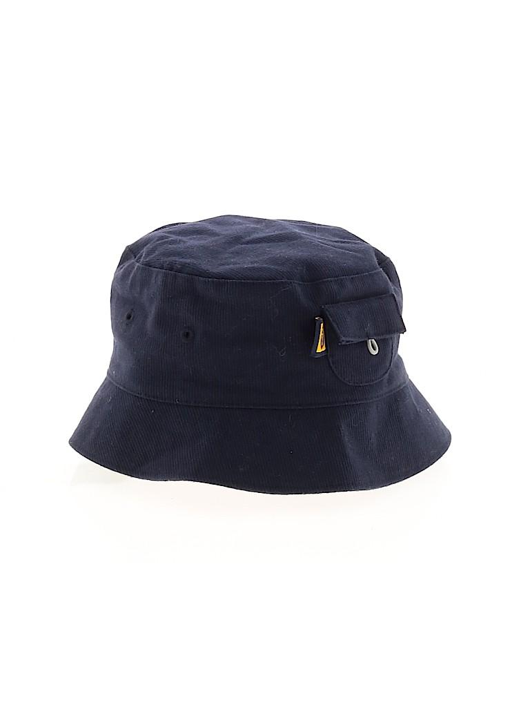 Gymboree Boys Hat Size 18 mo - 3T