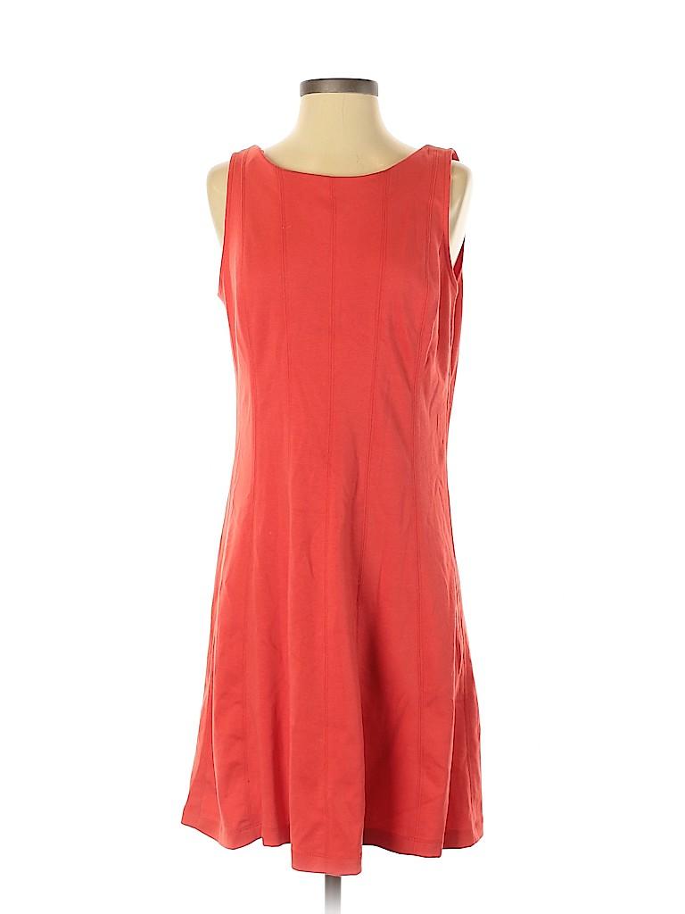Ann Taylor Factory Women Casual Dress Size 6