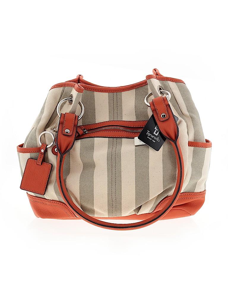 Tignanello Women Shoulder Bag One Size