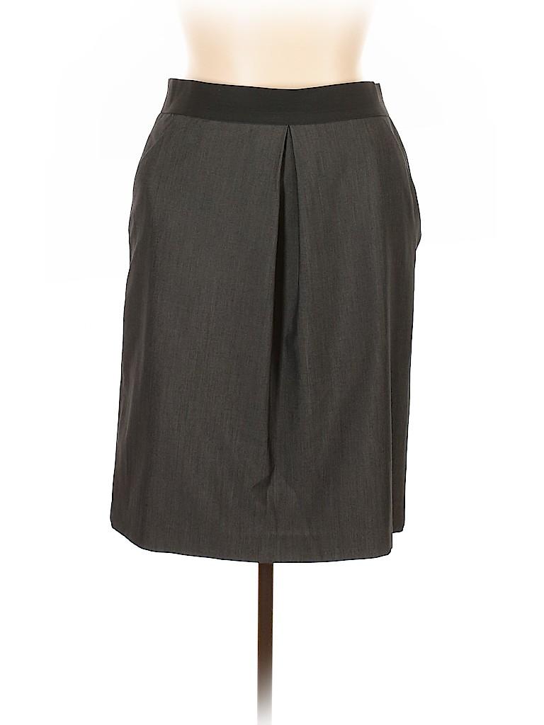 Alfani Women Casual Skirt Size 14W