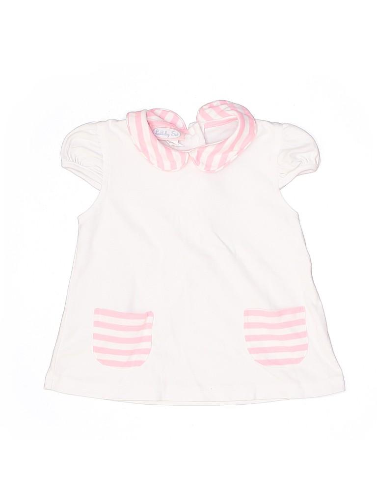 Assorted Brands Girls Dress Size 4T
