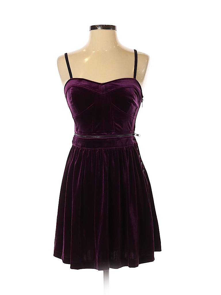 Jessica Simpson Women Cocktail Dress Size 0