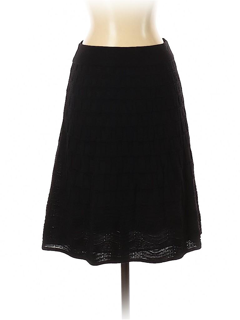 M Missoni Women Casual Skirt Size 4