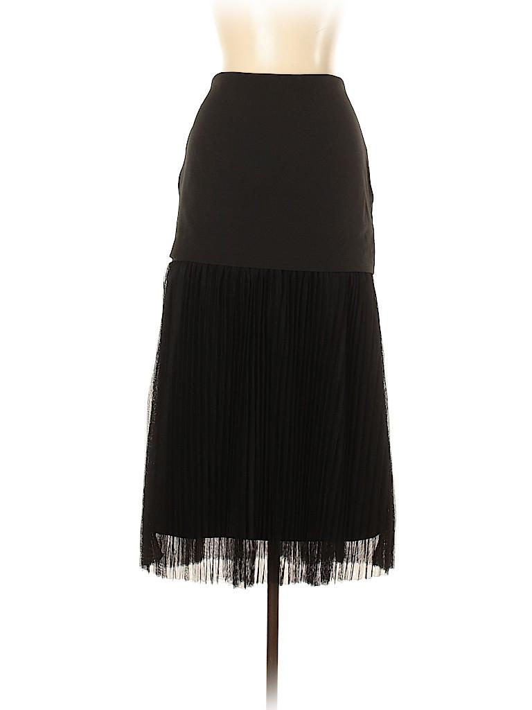 Ellie Makir Women Casual Skirt Size L