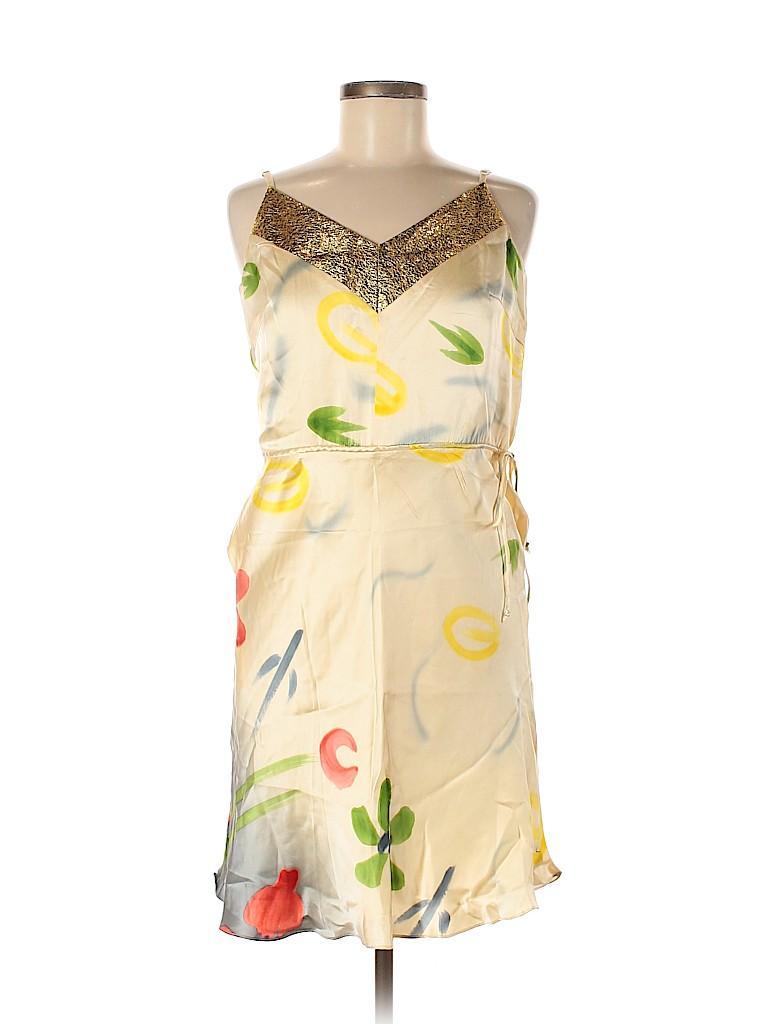 Meghan Los Angeles Women Casual Dress Size 8