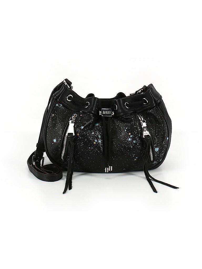 Aimee Kestenberg Women Crossbody Bag One Size