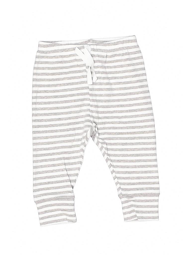 Baby Gap Boys Sweatpants Size 6-12 mo