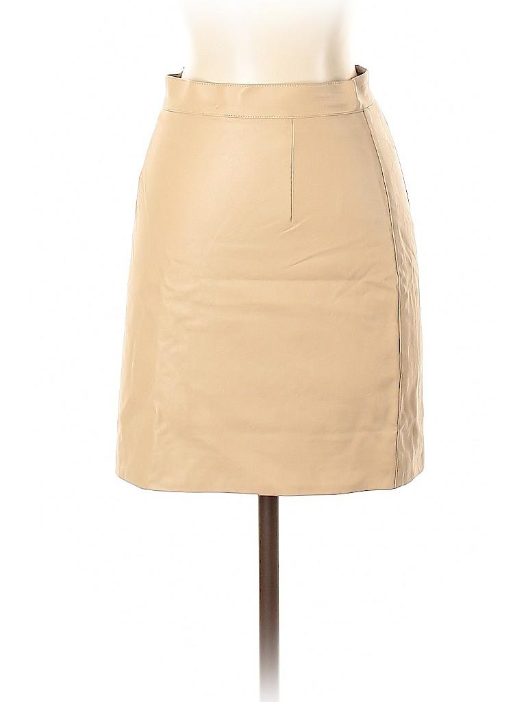 Bardot Women Casual Skirt Size XS