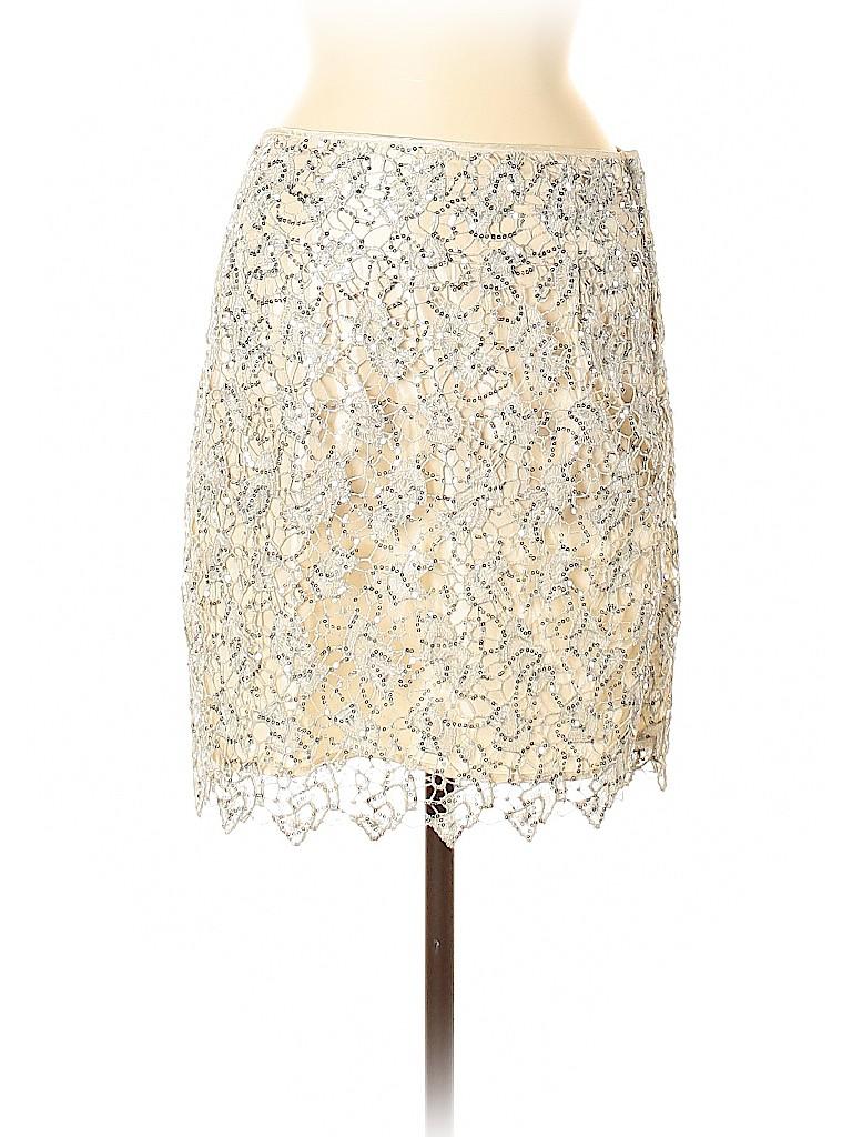H&M Women Formal Skirt Size 8