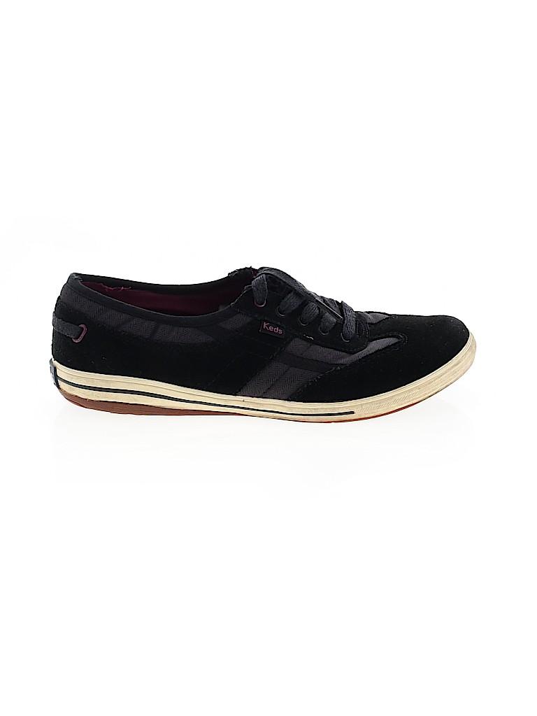 Keds Women Sneakers Size 7 1/2