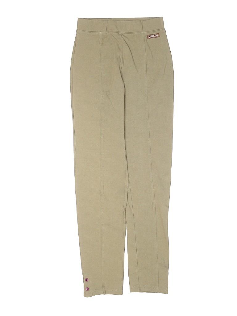 Matilda Jane Girls Casual Pants Size 14
