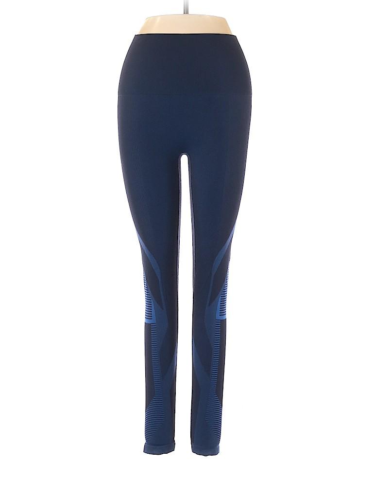 Unbranded Women Active Pants Size XS - Sm