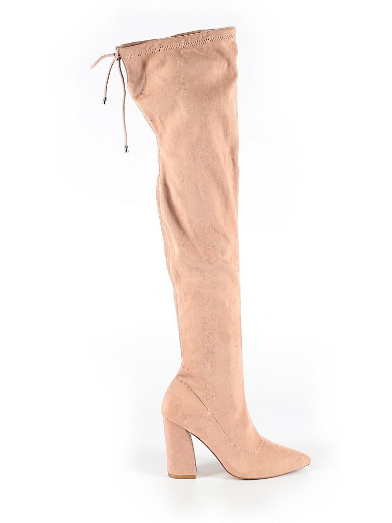 ASOS Women Boots Size 3 (UK)