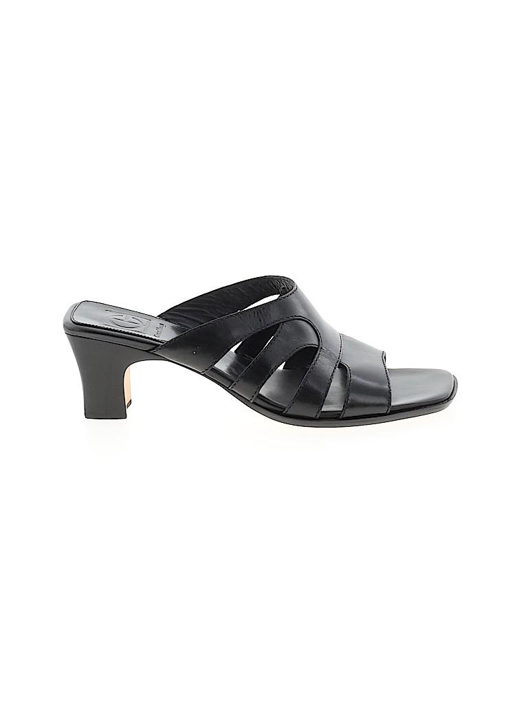 Cole Haan Women Heels Size 8