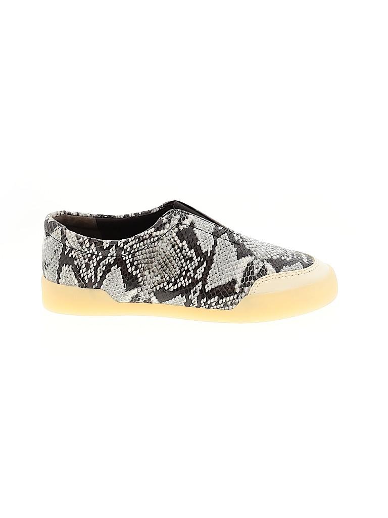 3.1 Phillip Lim Women Sneakers Size 39.5 (EU)