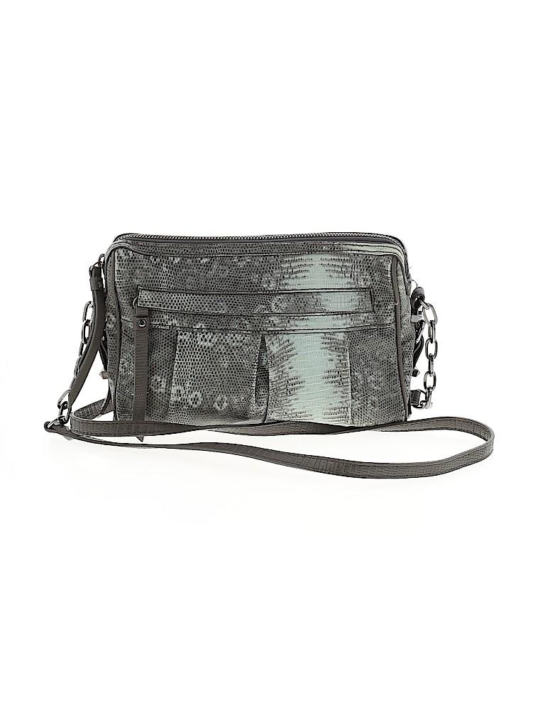 Simply Vera Vera Wang Women Crossbody Bag One Size