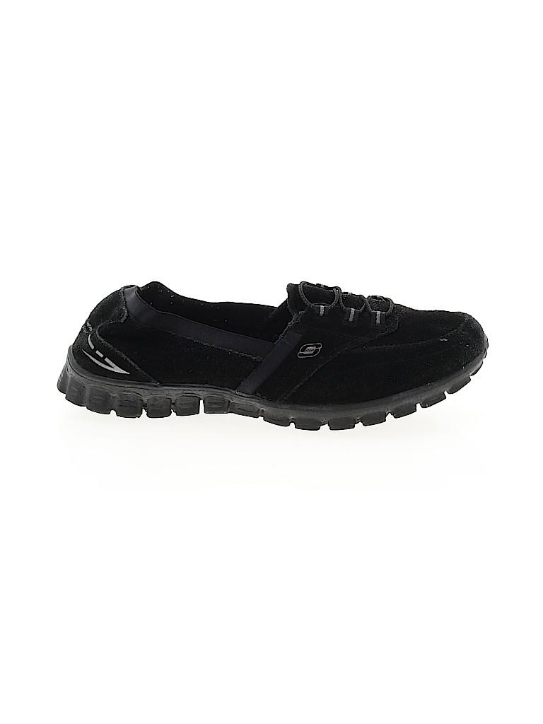 Skechers Women Sneakers Size 9 1/2